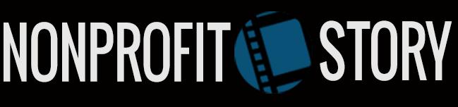 Video Production | Nonprofit Focus | nonprofitstory.com